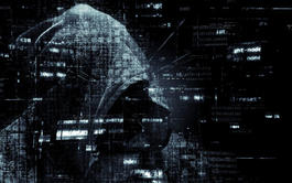 Pack de 5 Cursos online de Experto en Hacking Ético