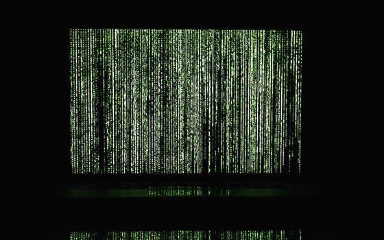 Pack Superior de 6 Cursos online de Programador de Aplicaciones Informáticas