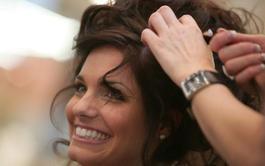 Curso a distancia (Online) en Recogidos, peinados & extensiones