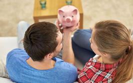 Curso online de Coaching en finanzas personales, Prosperidad Financiera